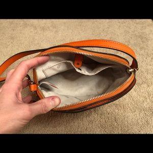 kate spade Bags - Kate Spade crossbody purse